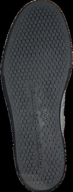 Witte FLORIS VAN BOMMEL Sneakers 14422 - large
