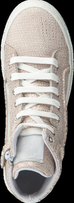 Gouden GIGA Sneakers 7104  - large