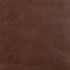 Bruine MYOMY Handtas MY CARRY BAG HANDBAG - small