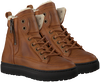 Cognac GIGA Sneakers G3341  - small
