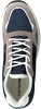 ARMANI JEANS SNEAKERS X4X220 - small