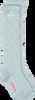 Blauwe LE BIG Sokken IRIA KNEEHIGH - small