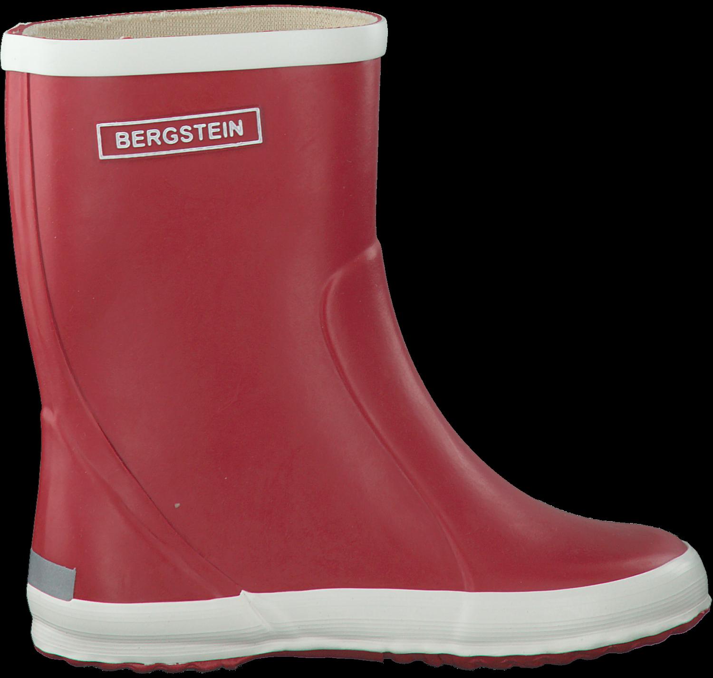 Chaussures Rouges Bergstein Pour Les Hommes 93qXM1wk4v