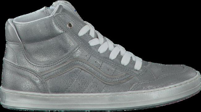 grijze GIGA Sneakers 7125  - large