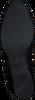 Zwarte OMODA Enkellaarsjes 44509  - small