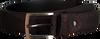 Bruine FLORIS VAN BOMMEL Riem 75190 - small