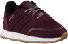 Rode ADIDAS Sneakers N-5923 C - small