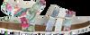 Zilveren DEVELAB Sandalen 48170  - small