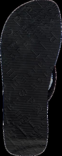 ESPRIT TEENSLIPPERS 057EK1W013 - large