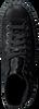 Zwarte DIESEL Sneakers S-EXPOSURE CMC W  - small