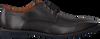 Blauwe VAN LIER Nette schoenen 6080 - small
