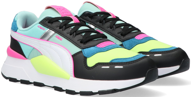 Multi PUMA Lage sneakers RS 2.0 FUTURA - large