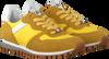Gele LIU JO Sneakers ALEXA RUNNING  - small