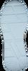 P448 LAGE SNEAKER LEIA - small
