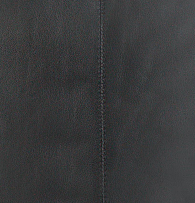 Zwarte NOTRE-V Handtas 18590 - larger