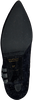 MARIPE ENKELLAARZEN 27656 - small