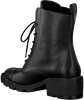 KENDALL & KYLIE VETERBOOTS KKPARK - small