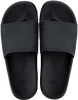 UGG SLIPPERS XAVIER LUXE - small