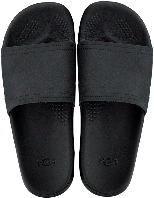 UGG SLIPPERS XAVIER LUXE - large