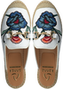 KANNA ESPADRILLES KV7028 - small