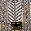 Multi VALENTINO HANDBAGS Schoudertas VBS1IH04 - small