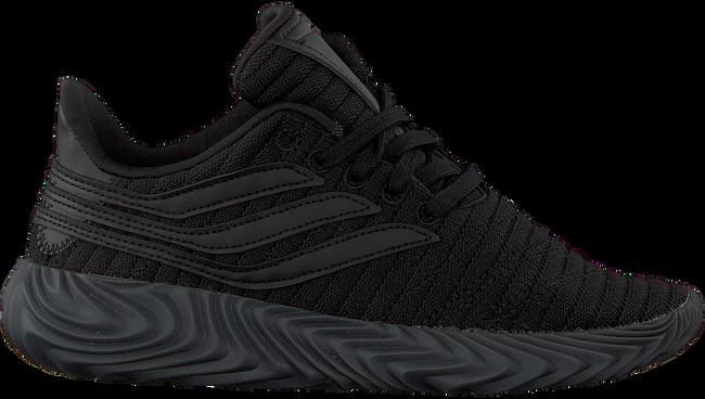 Zwarte ADIDAS Sneakers SOBAKOV J  - large