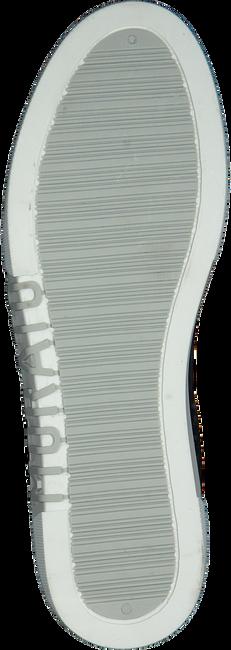 Zwarte ANTONY MORATO Sneakers MMFW00931 ANTONY MORATO - large