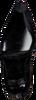 Zwarte PETER KAISER Pumps DIONE  - small