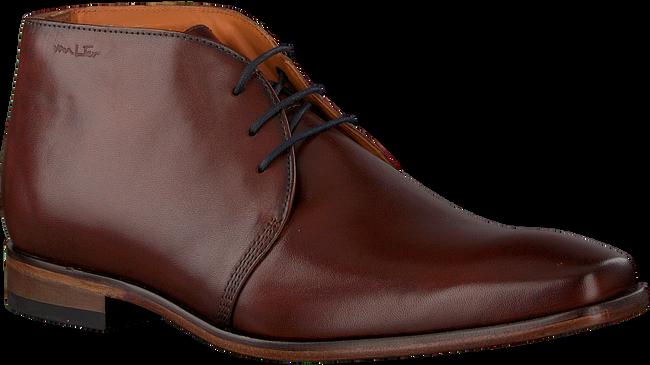 Cognac VAN LIER Nette schoenen 1958903  - large