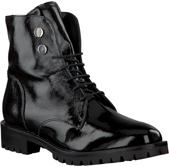 OMODA VETERBOOTS 052.202 - large