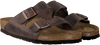 BIRKENSTOCK SLIPPERS ARIZONA HEREN - small