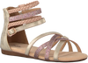 Roze BULLBOXER Sandalen AED009FIS - small