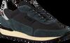 Zwarte CRUYFF CLASSICS Sneakers RIPPLE RUNNER  - small