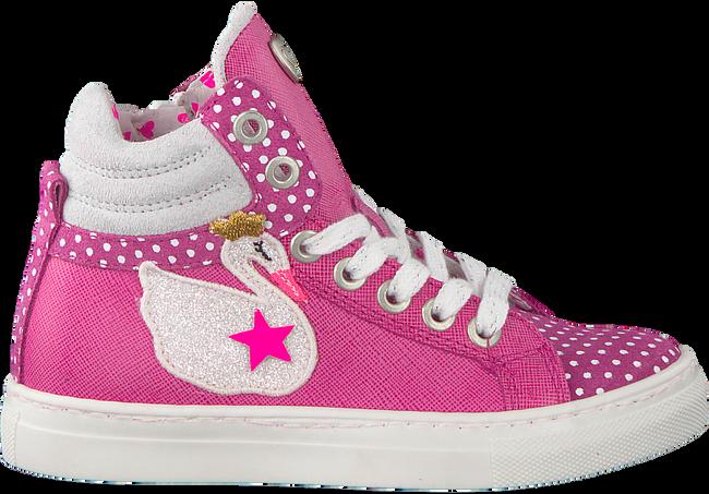 Roze MIM PI Sneakers 6510  - large