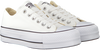 witte CONVERSE Sneakers CONVERSE CHUCK TAYLOR  560251C  - small