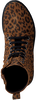 Cognac CLIC! Veterboots 9584  - small