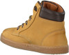 Camel DEVELAB Sneakers 41485  - small