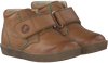 Cognac FALCOTTO Babyschoenen 246  - small