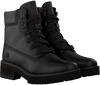 Zwarte TIMBERLAND Veterboots CARNABY COOL  - small