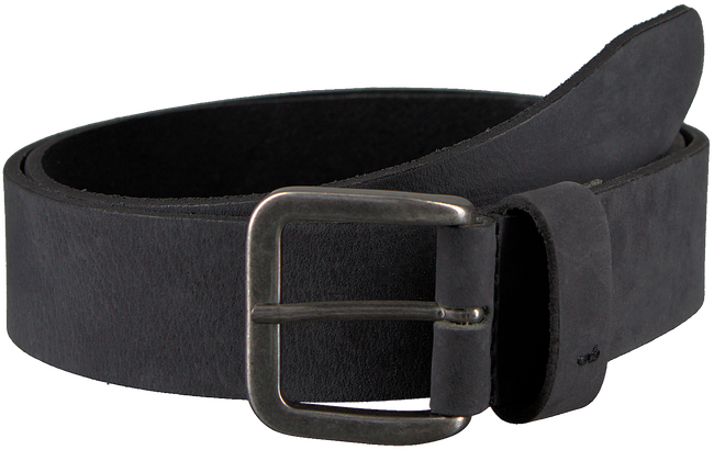 Zwarte LEGEND Riem 40724 - large