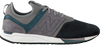 Grijze NEW BALANCE Sneakers MRL247  - small