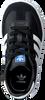 Zwarte ADIDAS Sneakers SAMBA OG EL I - small