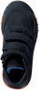 Blauwe HIP Sneakers H1093  - small