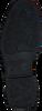 Zwarte BLUNDSTONE Chelsea boots DRESS BOOT HEREN biwDlU7D