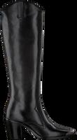 Zwarte BRONX Hoge laarzen NEW-AMERICANA 14198  - medium