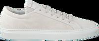 Witte COPENHAGEN STUDIOS Sneakers CPH4  - medium
