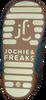 JOCHIE & FREAKS BABYSCHOENEN 17056 - small