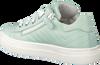 Groene OMODA Sneakers 1587 GIRLS  - small
