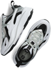Witte PUMA Lage sneakers RS CURVE GLOW WN'S - small