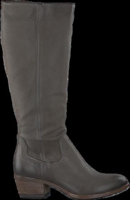 Beige MJUS Lange laarzen 284312  - large